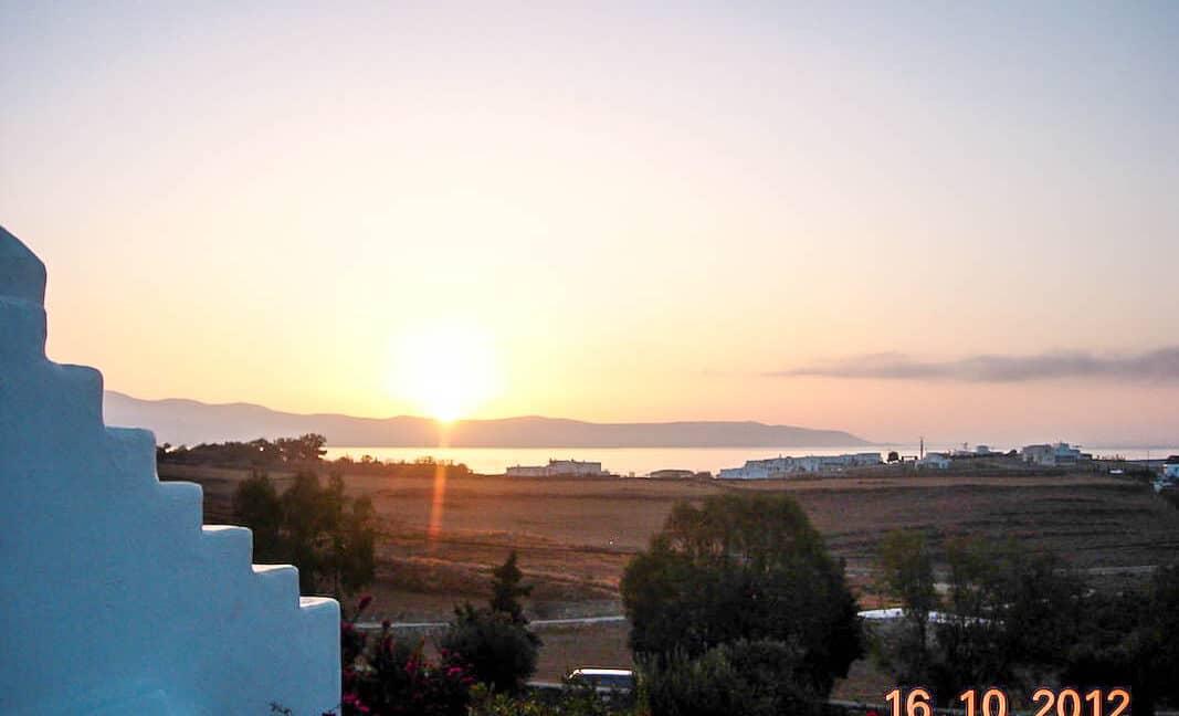 House for Sale in Paros Greece, Property Paros Island Greece, Real Estate in Paros 11