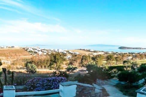 House for Sale in Paros Greece, Property Paros Island Greece, Real Estate in Paros 12