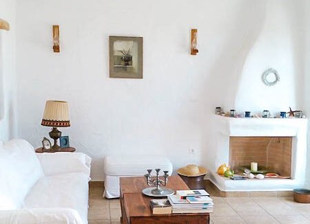 House for Sale in Paros Greece, Property Paros Island Greece, Real Estate in Paros 5