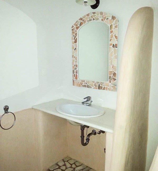 House for Sale in Paros Greece, Property Paros Island Greece, Real Estate in Paros 7