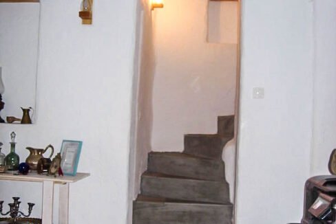 House for Sale in Paros Greece, Property Paros Island Greece, Real Estate in Paros 8