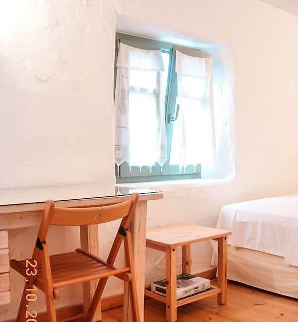 House for Sale in Paros Greece, Property Paros Island Greece, Real Estate in Paros 9