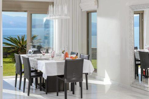 Property Agios Nikolaos Crete Greece For Sale, Homes in Crete Island, Real Estate Crete Greece. Properties in Crete Greece 10
