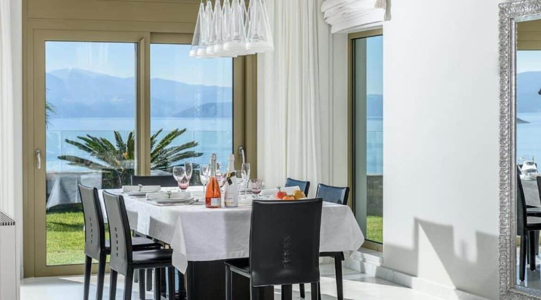 Property Agios Nikolaos Crete Greece For Sale, Homes in Crete Island, Real Estate Crete Greece. Properties in Crete Greece 12