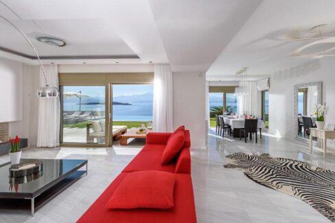 Property Agios Nikolaos Crete Greece For Sale, Homes in Crete Island, Real Estate Crete Greece. Properties in Crete Greece 16