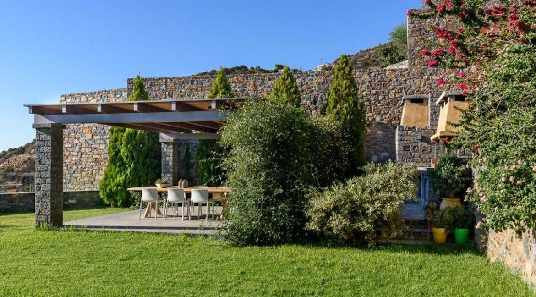 Property Agios Nikolaos Crete Greece For Sale, Homes in Crete Island, Real Estate Crete Greece. Properties in Crete Greece 20