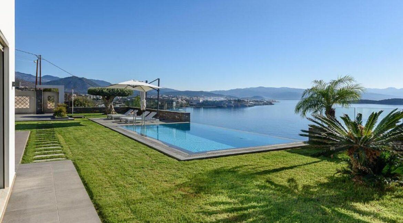 Property Agios Nikolaos Crete Greece For Sale, Homes in Crete Island, Real Estate Crete Greece. Properties in Crete Greece 21