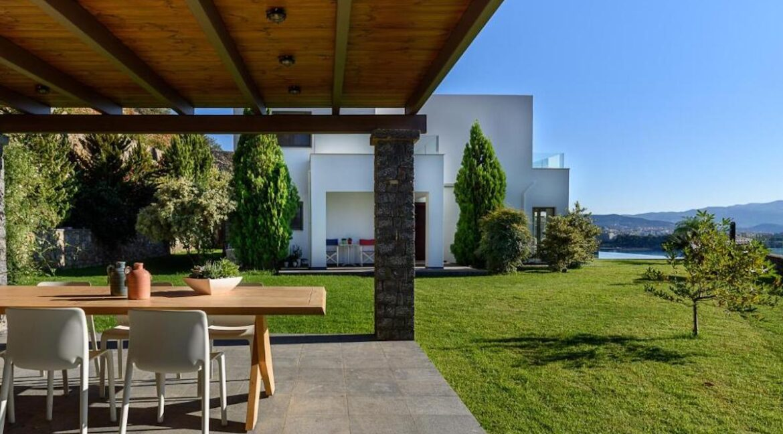 Property Agios Nikolaos Crete Greece For Sale, Homes in Crete Island, Real Estate Crete Greece. Properties in Crete Greece 22