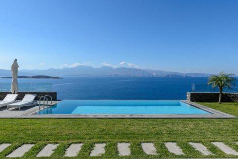 Property Agios Nikolaos Crete Greece For Sale, Homes in Crete Island, Real Estate Crete Greece. Properties in Crete Greece