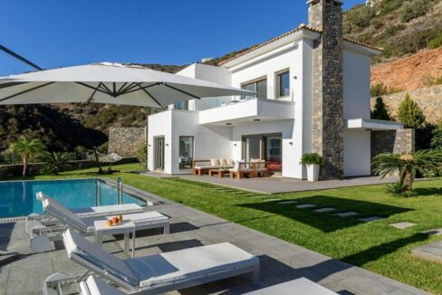 Property Agios Nikolaos Crete Greece For Sale, Homes in Crete Island, Real Estate Crete Greece. Properties in Crete Greece 24