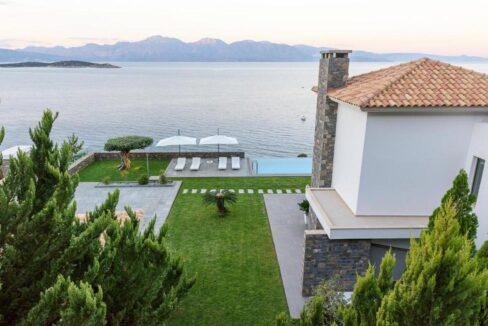 Property Agios Nikolaos Crete Greece For Sale, Homes in Crete Island, Real Estate Crete Greece. Properties in Crete Greece 25