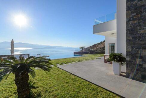 Property Agios Nikolaos Crete Greece For Sale, Homes in Crete Island, Real Estate Crete Greece. Properties in Crete Greece 26