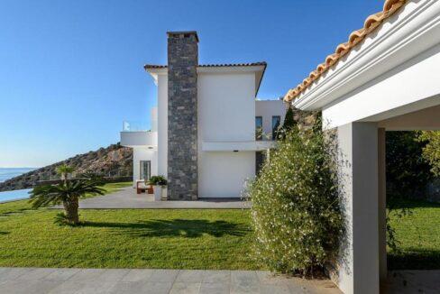 Property Agios Nikolaos Crete Greece For Sale, Homes in Crete Island, Real Estate Crete Greece. Properties in Crete Greece 27
