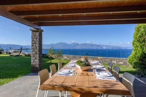 Property Agios Nikolaos Crete Greece For Sale, Homes in Crete Island, Real Estate Crete Greece. Properties in Crete Greece 28