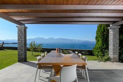 Property Agios Nikolaos Crete Greece For Sale, Homes in Crete Island, Real Estate Crete Greece. Properties in Crete Greece 30