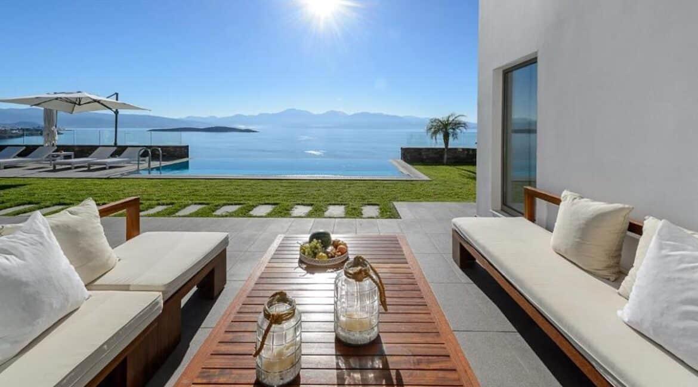 Property Agios Nikolaos Crete Greece For Sale, Homes in Crete Island, Real Estate Crete Greece. Properties in Crete Greece 31