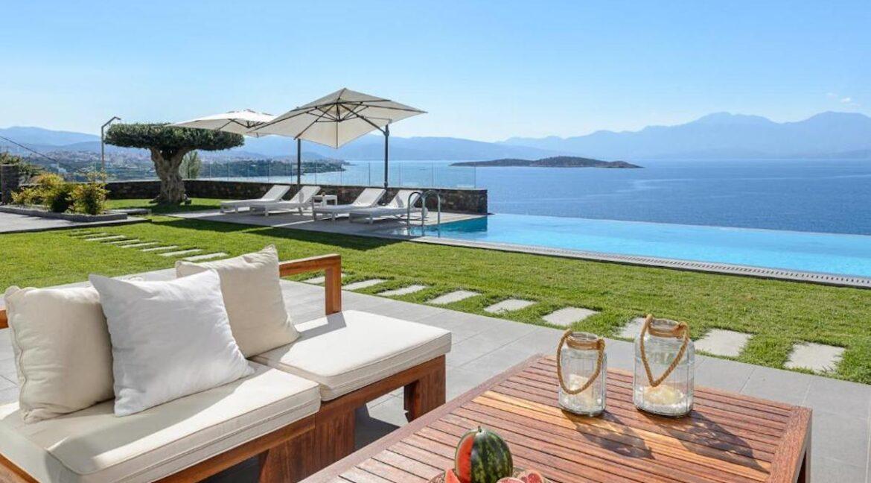 Property Agios Nikolaos Crete Greece For Sale, Homes in Crete Island, Real Estate Crete Greece. Properties in Crete Greece 32