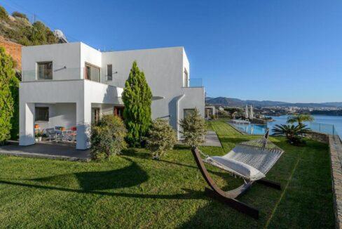 Property Agios Nikolaos Crete Greece For Sale, Homes in Crete Island, Real Estate Crete Greece. Properties in Crete Greece 33