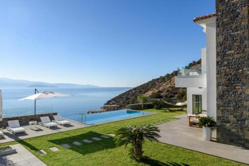 Property Agios Nikolaos Crete Greece For Sale, Homes in Crete Island, Real Estate Crete Greece. Properties in Crete Greece 34