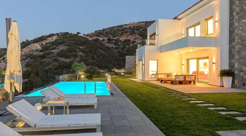 Property Agios Nikolaos Crete Greece For Sale, Homes in Crete Island, Real Estate Crete Greece. Properties in Crete Greece 36