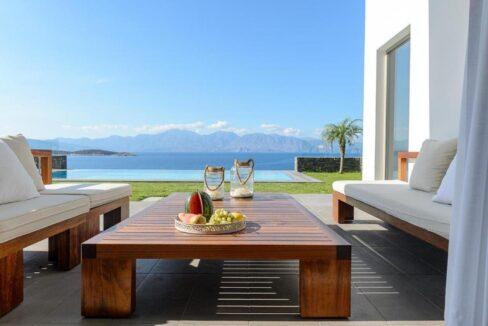 Property Agios Nikolaos Crete Greece For Sale, Homes in Crete Island, Real Estate Crete Greece. Properties in Crete Greece 37
