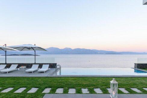 Property Agios Nikolaos Crete Greece For Sale, Homes in Crete Island, Real Estate Crete Greece. Properties in Crete Greece 38