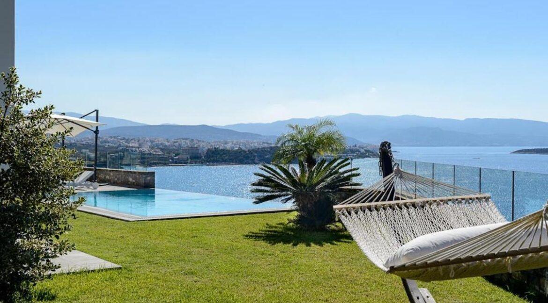 Property Agios Nikolaos Crete Greece For Sale, Homes in Crete Island, Real Estate Crete Greece. Properties in Crete Greece 39