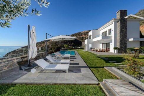 Property Agios Nikolaos Crete Greece For Sale, Homes in Crete Island, Real Estate Crete Greece. Properties in Crete Greece 40