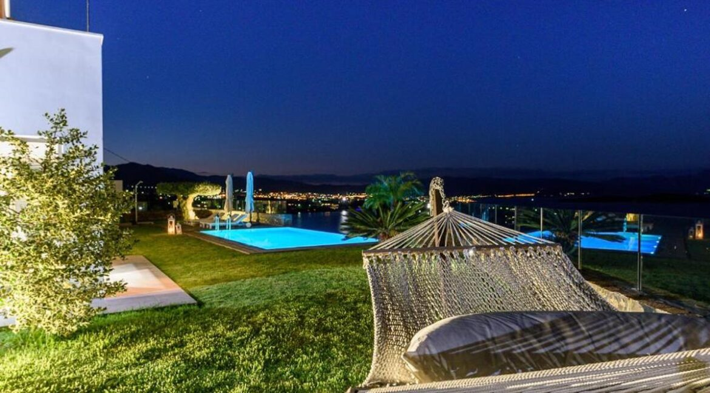 Property Agios Nikolaos Crete Greece For Sale, Homes in Crete Island, Real Estate Crete Greece. Properties in Crete Greece 41