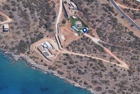 Property Agios Nikolaos Crete Greece For Sale, Homes in Crete Island, Real Estate Crete Greece. Properties in Crete Greece 42