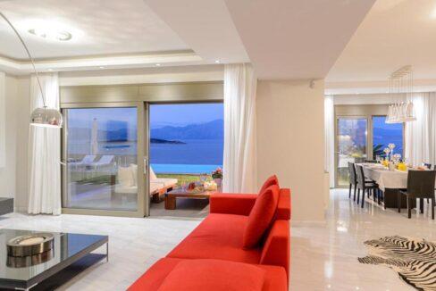 Property Agios Nikolaos Crete Greece For Sale, Homes in Crete Island, Real Estate Crete Greece. Properties in Crete Greece 5