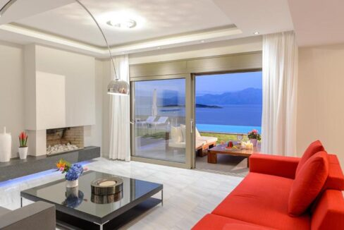 Property Agios Nikolaos Crete Greece For Sale, Homes in Crete Island, Real Estate Crete Greece. Properties in Crete Greece 6