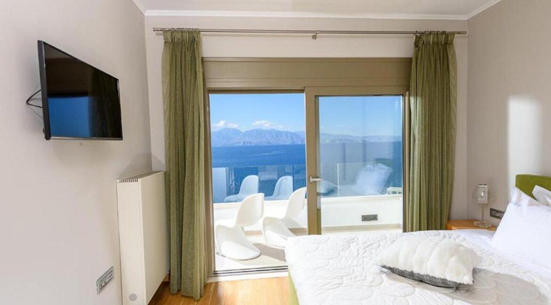 Property Agios Nikolaos Crete Greece For Sale, Homes in Crete Island, Real Estate Crete Greece. Properties in Crete Greece 8