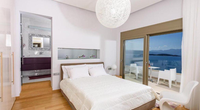 Property Agios Nikolaos Crete Greece For Sale, Homes in Crete Island, Real Estate Crete Greece. Properties in Crete Greece 9