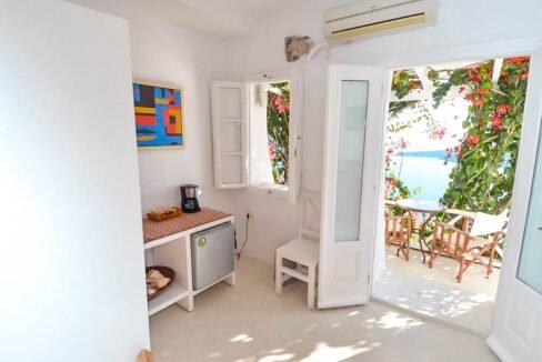 Property Caldera Santorini, Houses Santorini Greece 10