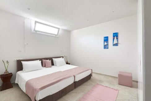 Seafront Beach House Corfu Greece for sale, Corfu Luxury Homes. Property Corfu Greece, Corfu Islands Greece 10
