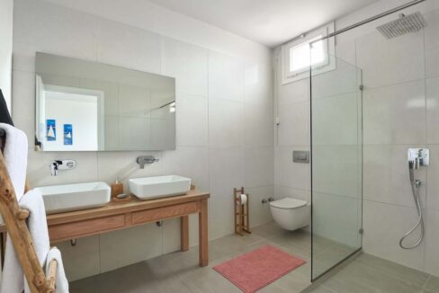 Seafront Beach House Corfu Greece for sale, Corfu Luxury Homes. Property Corfu Greece, Corfu Islands Greece 11