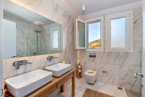 Seafront Beach House Corfu Greece for sale, Corfu Luxury Homes. Property Corfu Greece, Corfu Islands Greece 15