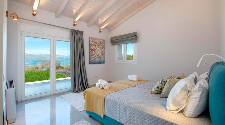 Seafront Beach House Corfu Greece for sale, Corfu Luxury Homes. Property Corfu Greece, Corfu Islands Greece 18