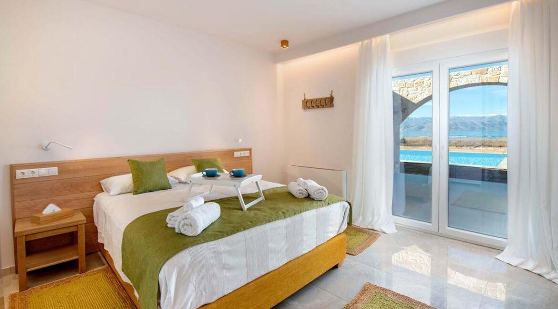 Seafront Beach House Corfu Greece for sale, Corfu Luxury Homes. Property Corfu Greece, Corfu Islands Greece 20