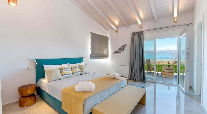 Seafront Beach House Corfu Greece for sale, Corfu Luxury Homes. Property Corfu Greece, Corfu Islands Greece 21