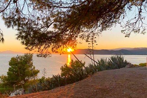 Seafront Paradise Villa at Porto Heli Peloponnese, Porto Heli Properties 19