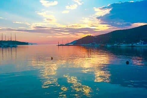 Seafront Paradise Villa at Porto Heli Peloponnese, Porto Heli Properties 20