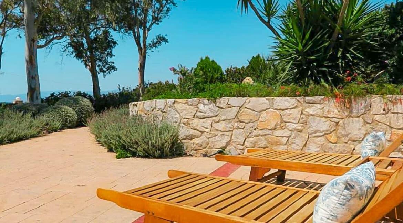 Seafront Paradise Villa at Porto Heli Peloponnese, Porto Heli Properties 24