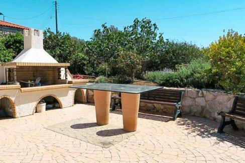 Seafront Paradise Villa at Porto Heli Peloponnese, Porto Heli Properties 28