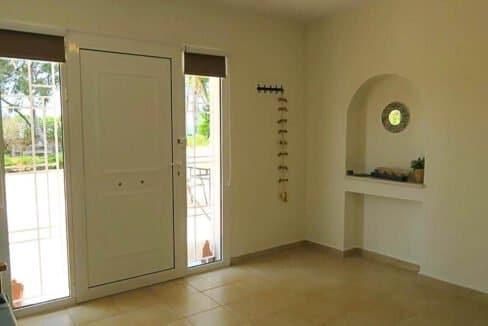 Seafront Paradise Villa at Porto Heli Peloponnese, Porto Heli Properties 34