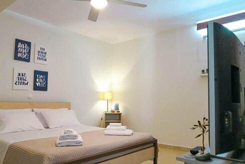 Seafront Paradise Villa at Porto Heli Peloponnese, Porto Heli Properties 41