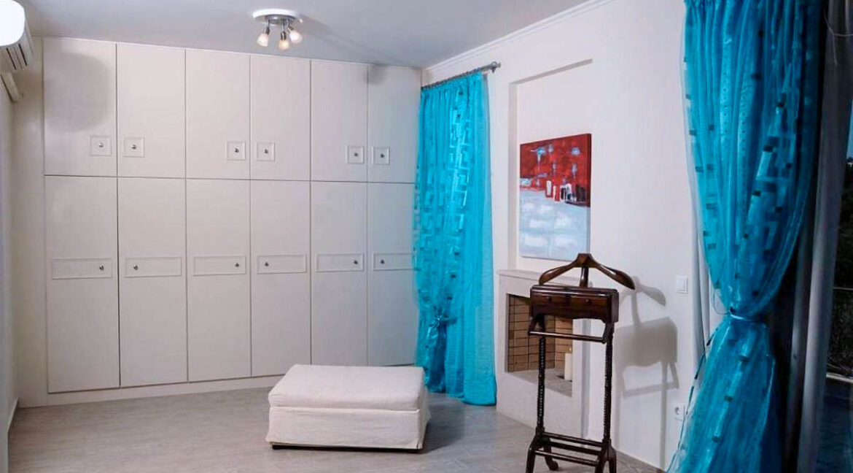 Villa For Sale Corfu Greece. Luxury Corfu Homes 12