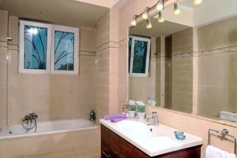 Villa For Sale Corfu Greece. Luxury Corfu Homes 13