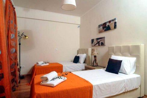 Villa For Sale Corfu Greece. Luxury Corfu Homes 14